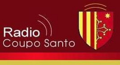 Radio_Coupo_Santo.jpg